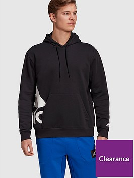 adidas-box-badge-of-sportnbsphoodie-black