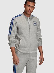 adidas-3-stripe-tape-track-top-medium-grey-heathernbsp