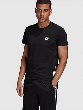 adidas-designed-2-move-motion-t-shirt-black