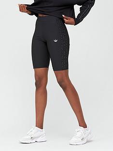 adidas-originals-fakten-cycling-shorts-blacknbsp