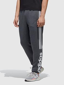adidas-essential-cb-pants-dark-greynbsp