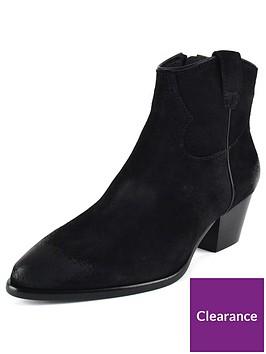 ash-houston-ankle-boots-black