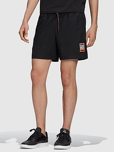 adidas-originals-adiplore-20-woven-shorts-black