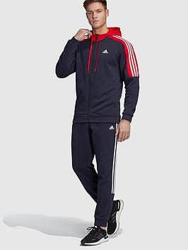adidas-mts-co-energize-tracksuit-navy
