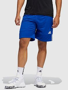 adidas-reversible-shorts-blue