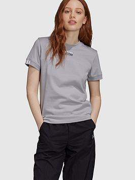 adidas-originals-ryv-t-shirt-greynbsp