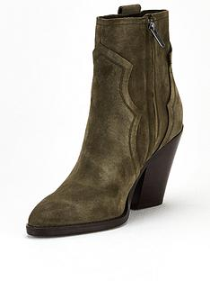 ash-esquire-ankle-boot-khaki