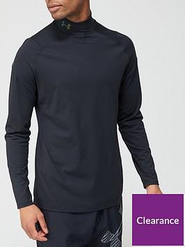 under-armour-rush-coldgearregnbsp20-long-sleevenbsptop-black
