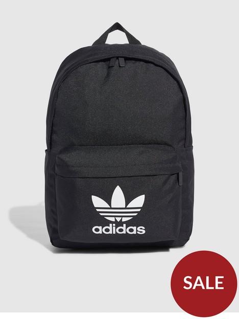 adidas-originals-classic-backpack-blacknbsp