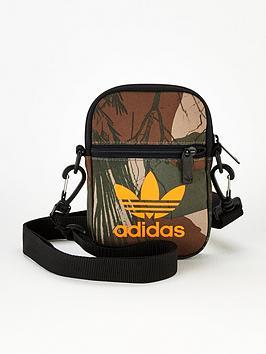 adidas-originals-camo-festival-bag-camonbsp