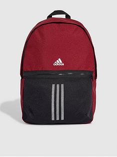 adidas-classic-backpack-burgundynbsp