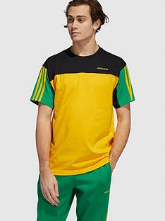 adidas-originals-spirit-us-classics-t-shirt-greenblackyellownbsp