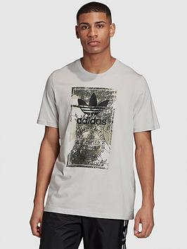 adidas-originals-camo-graphic-t-shirt-greynbsp
