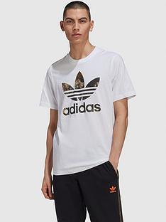 adidas-originals-camo-trefoil-t-shirt-whitenbsp