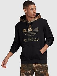 adidas-originals-camo-block-hoodie-blacknbsp