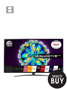 lg-65nano866-65-inch-ultra-hd-4k-nano-cell-hdr-smart-tv