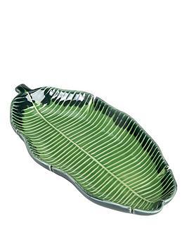 greennbspleaf-trinket-dish