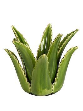 handmade-succulent-plant-tealight-holder