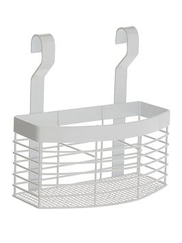 Premier Housewares Premier Housewares Sorello Hanging Storage Basket -  ... Picture