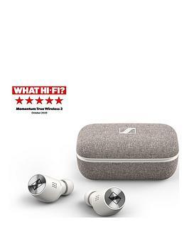 sennheiser-momentum-true-wireless-2-headphones-white
