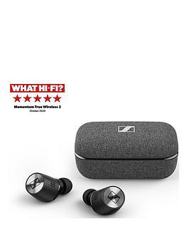 sennheiser-momentum-true-wireless-2-headphonesnbsp--black