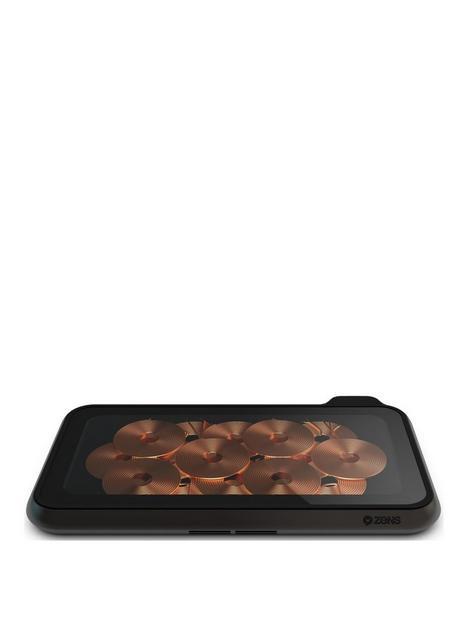 zens-zens-liberty-16-coil-dual-wireless-charger-glass