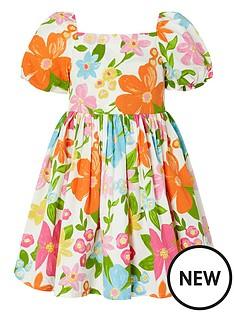monsoon-girls-sew-otilia-floral-poplin-dress-white