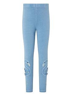 monsoon-girls-flamingo-garment-dye-legging-blue