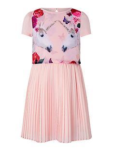 monsoon-girls-mystique-unicorn-2in1-dress-pink