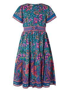 monsoon-girls-sew-paisley-print-midi-dress-teal