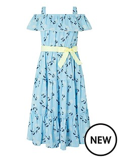 monsoon-girls-sew-chloe-floral-maxi-dress-blue