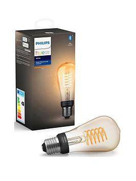 philips-hue-white-filament-single-smart-led-st64-bulb-e27-with-bluetooth