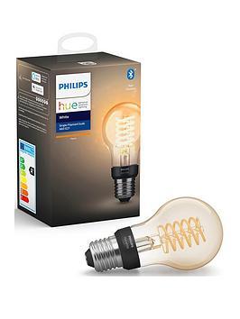 philips-hue-white-filament-single-smart-led-bulb-e27-with-bluetooth