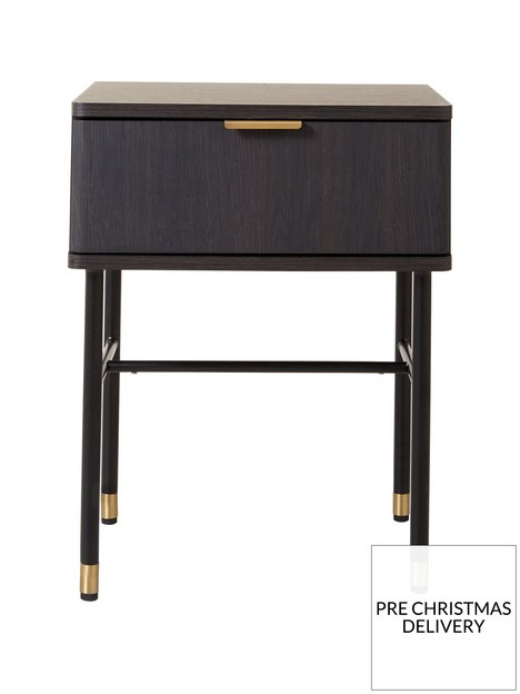 cooper-lamp-table