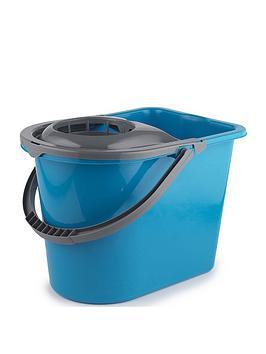 Beldray   Large Mop Bucket - 14 Litre