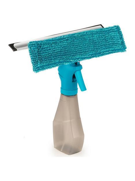 beldray-spray-window-cleaner