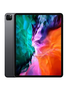 apple-ipad-pro-2020-512gbnbspwi-fi-amp-cellularnbsp129innbsp--space-grey