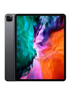 apple-ipad-pro-2020-256gbnbspwi-fi-amp-cellularnbsp129innbsp--space-grey