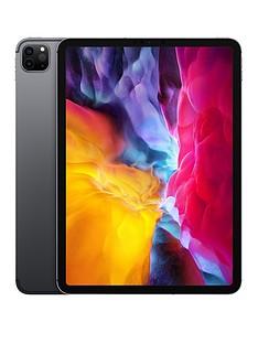 apple-ipadnbsppro-2020-128gb-wi-fi-amp-cellularnbsp11innbsp--space-grey