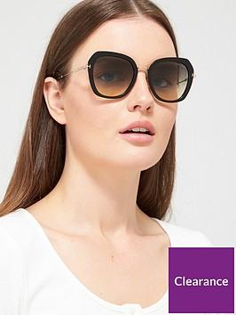 tom-ford-kenyan-round-sunglasses-black