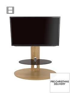 avf-chepstow-combi-930-tv-unit--oak-black-glassnbsp--fits-up-to-65-inch-tv