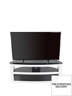 avf-burghley-1250-tv-unit-white-gloss-fits-up-to-65-inch-tv