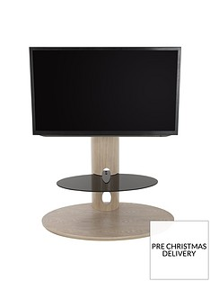 avf-chepstow-combi-930-tv-unit--nbspwhite-washed-oaknbsp--fits-up-to-65-inch-tv