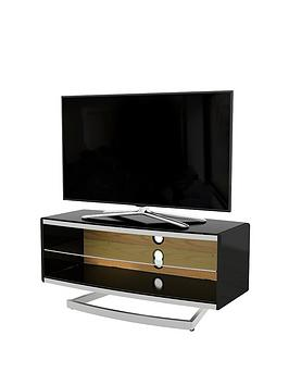AVF Avf Portal 1000 Tv Unit - Fits Up To 47 Inch Tv Picture