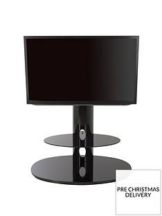 avf-chepstow-combi-930-tv-unitnbsp--black--fits-up-to-65-inch-tv