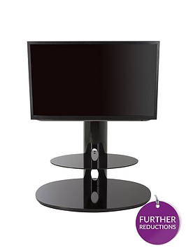 avf-chepstow-combi-930-tv-unitnbsp--black--fits-up-to-65-inch-tv