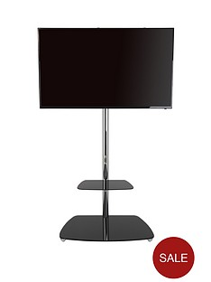 avf-iseo-800-tall-tv-unit-fits-up-to-70-inch-tv