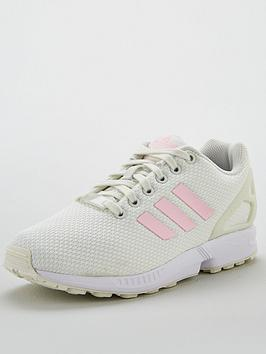 adidas-originals-zx-flux-white
