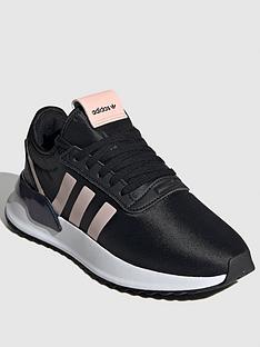 adidas-originals-u_path-x-blackpinknbsp