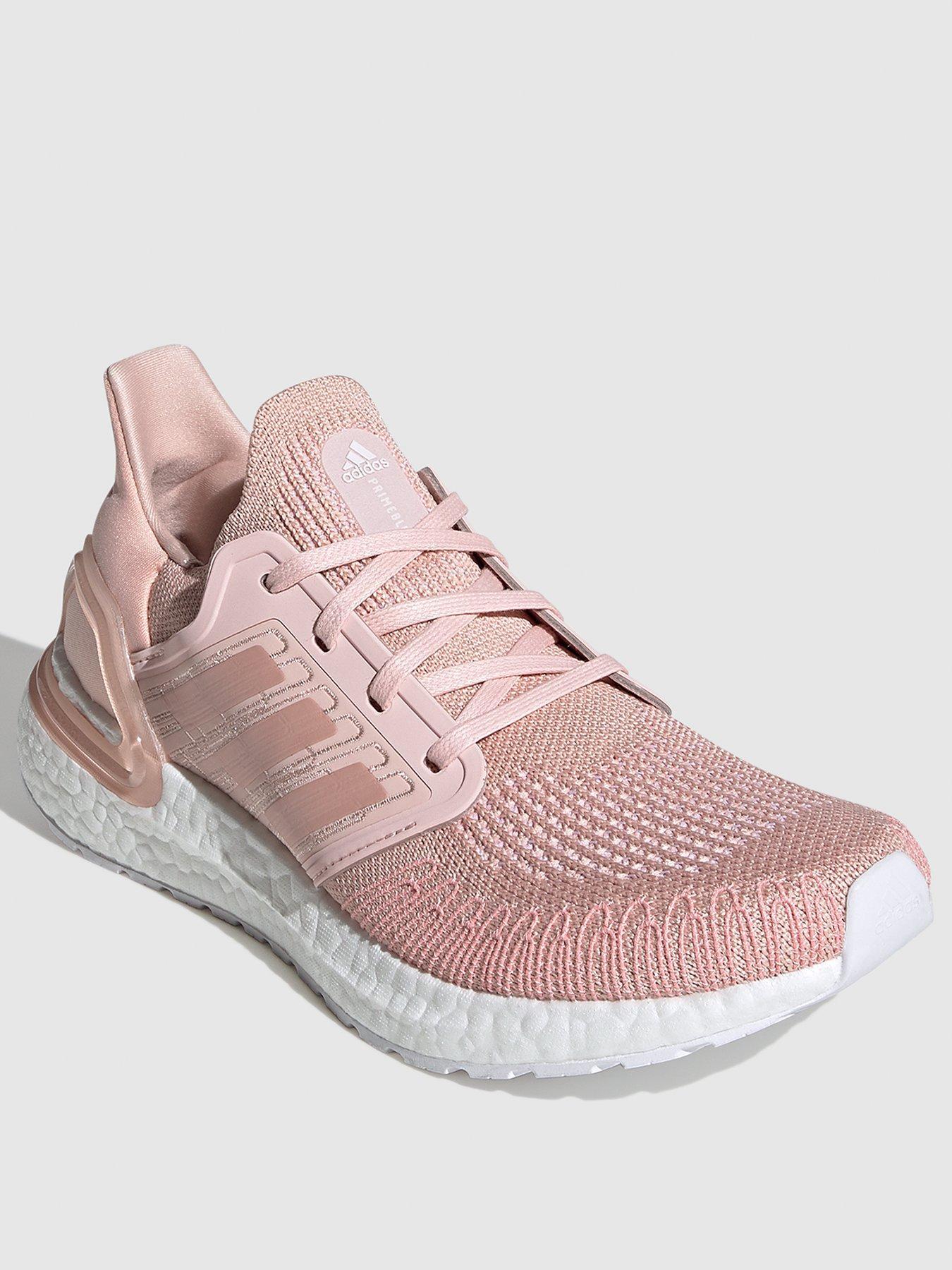 Pink | Adidas | Trainers | Women | www